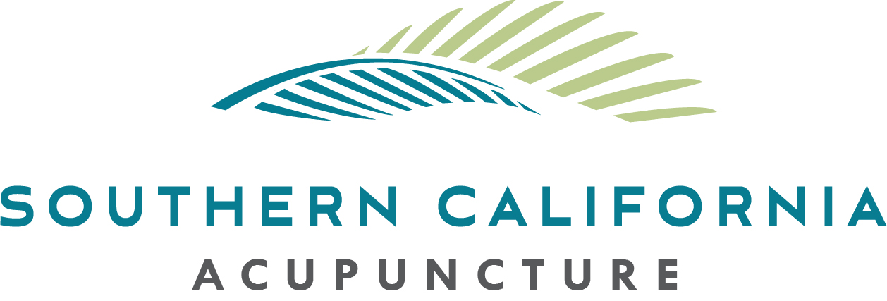 Southern California Acupuncture, Inc.